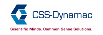 CSS-Dynamac