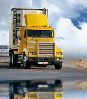 Css transportation safety exchange comprehensive review for Who is subject to federal motor carrier safety regulations